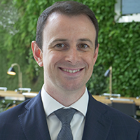 Nuno Bettencourt  Pereira
