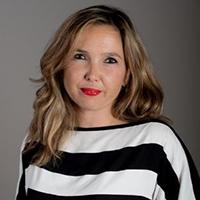 Renata Trigueiro