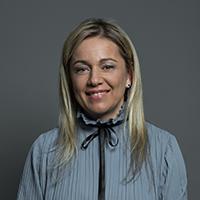 Sónia Diniz