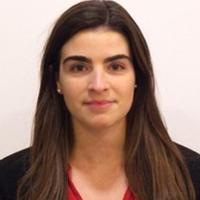 Sofia Chagas Trindade