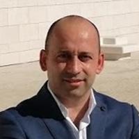 Ângelo Manuel Ferreira Silva