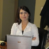 Maria Barros