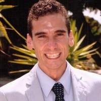 Ruben Sequeira