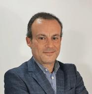 Vitor Machado