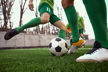 especializacao gestao e marketing do desporto para quem