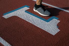 gestao e marketing do desporto