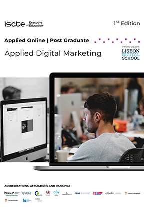 applied online in applied digital marketing mini brochura